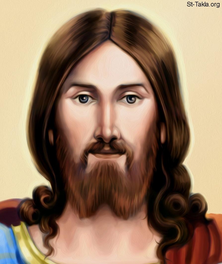 Jesus Christ Face Images Image: jesus christ