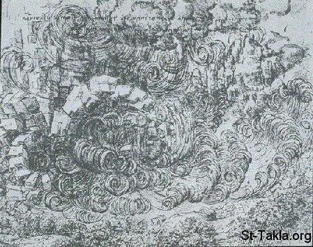 http://st-takla.org/Gallery/var/albums/Art-Portraits-Paintings/General-Paintings/Artists/V/Vinci-Leonardo-Da/www-St-Takla-org--Leonardo-Da-Vinci-Sketch-Deluge-Waters.jpg?m=1295499107