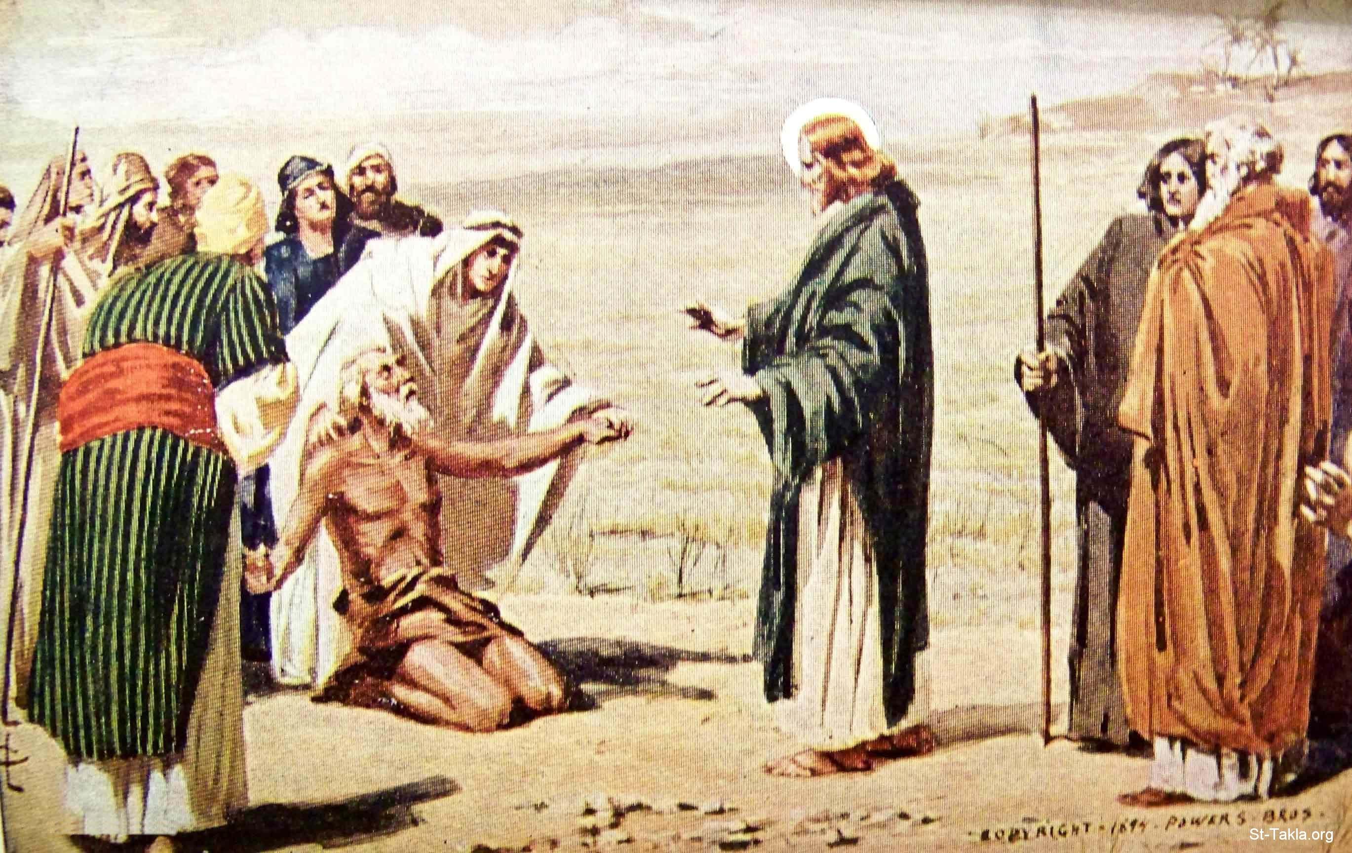 www-St-Takla-org--Bartimeus.jpg?m=129942