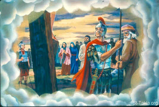 تفسير   الكتاب المقدس - تفسير سفر المزامير - القمص تادرس يعقوب