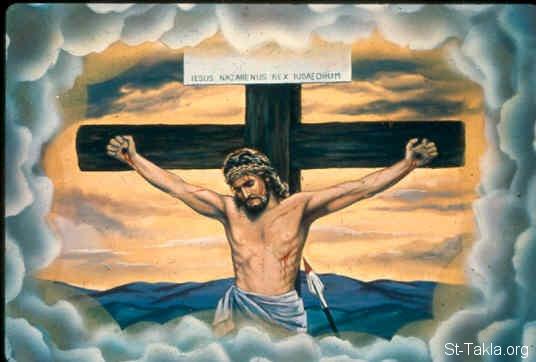 الرب عاملي الشر ليقطع الأرض ذكرهم.