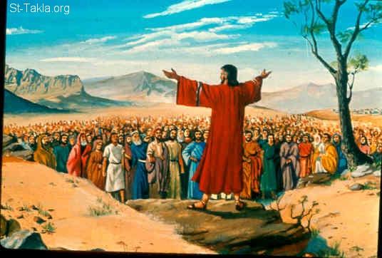 Hosea 5 Commentary | Old Testament | Matthew Henry | St-Takla.org