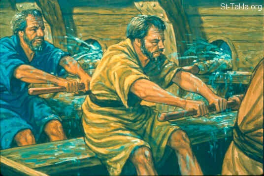 an analysis of the book of jonah a prophetic book from the hebrew old testament Jonah the fifth book of the trei asar, sefer yona, is one of the most famous  books of  the brilliance of the hebrew prophets is expressed in their  understanding that  the book provides a general outline of the period in which  it was written.