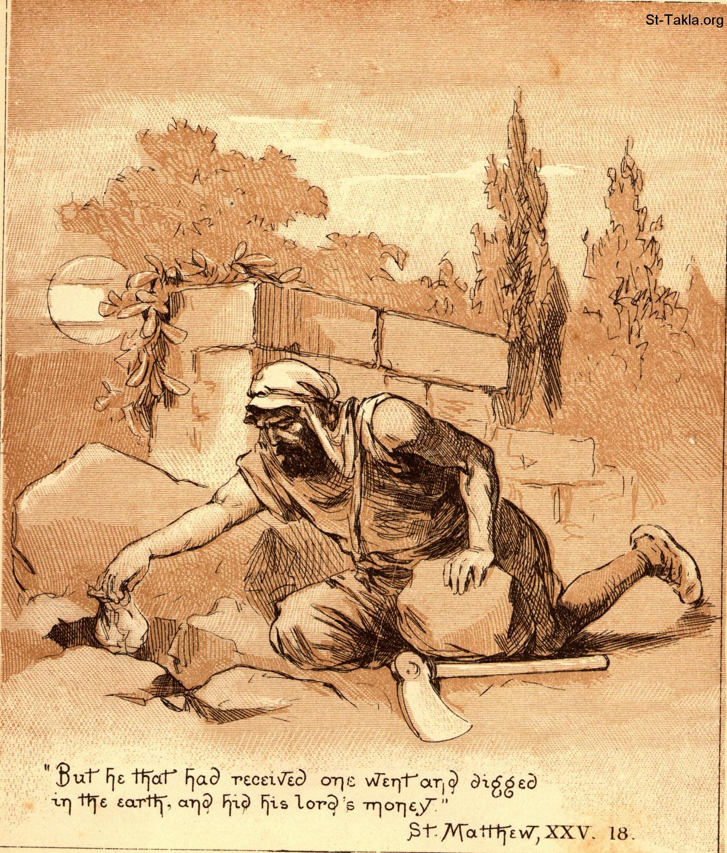 http://st-takla.org/Gallery/var/albums/Bible/Illustrations/Coloured-Picture-Bible/www-St-Takla-org--foolish-servant.jpg?m=1312679898