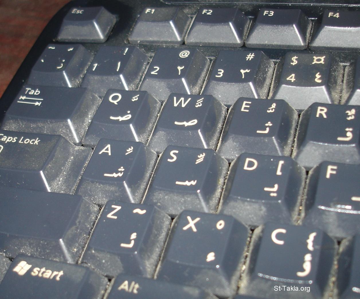 لوحة المفاتيح البلاستيكية المتكاملة الحاسوب الصناعية بنيت مع مفتاح نمط  المحمول وكرة التتبع