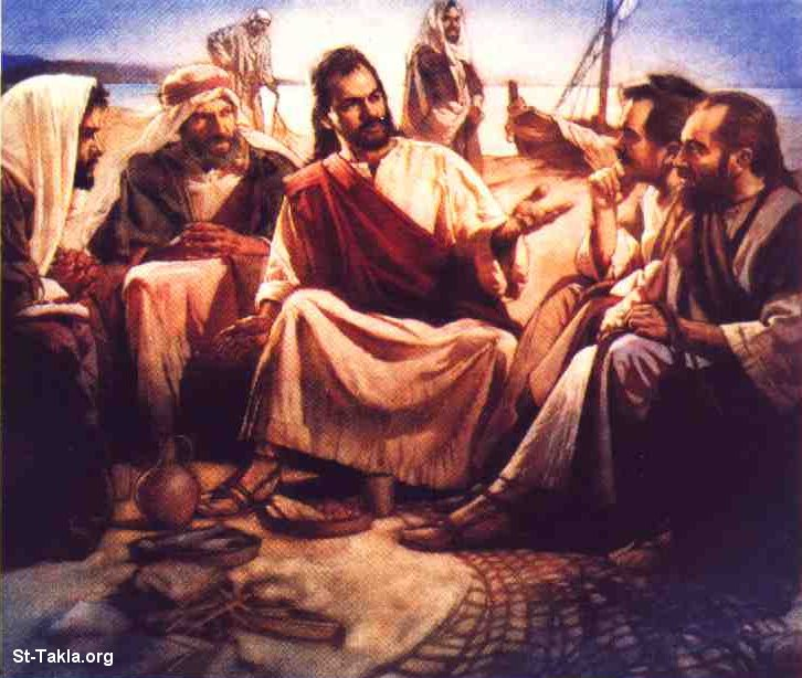 the quest to walk and talk with jesus essay Lesson 163 walking with jesus this is how you walk with your god jesus you include seek me live with me talk to me company with me, daily.