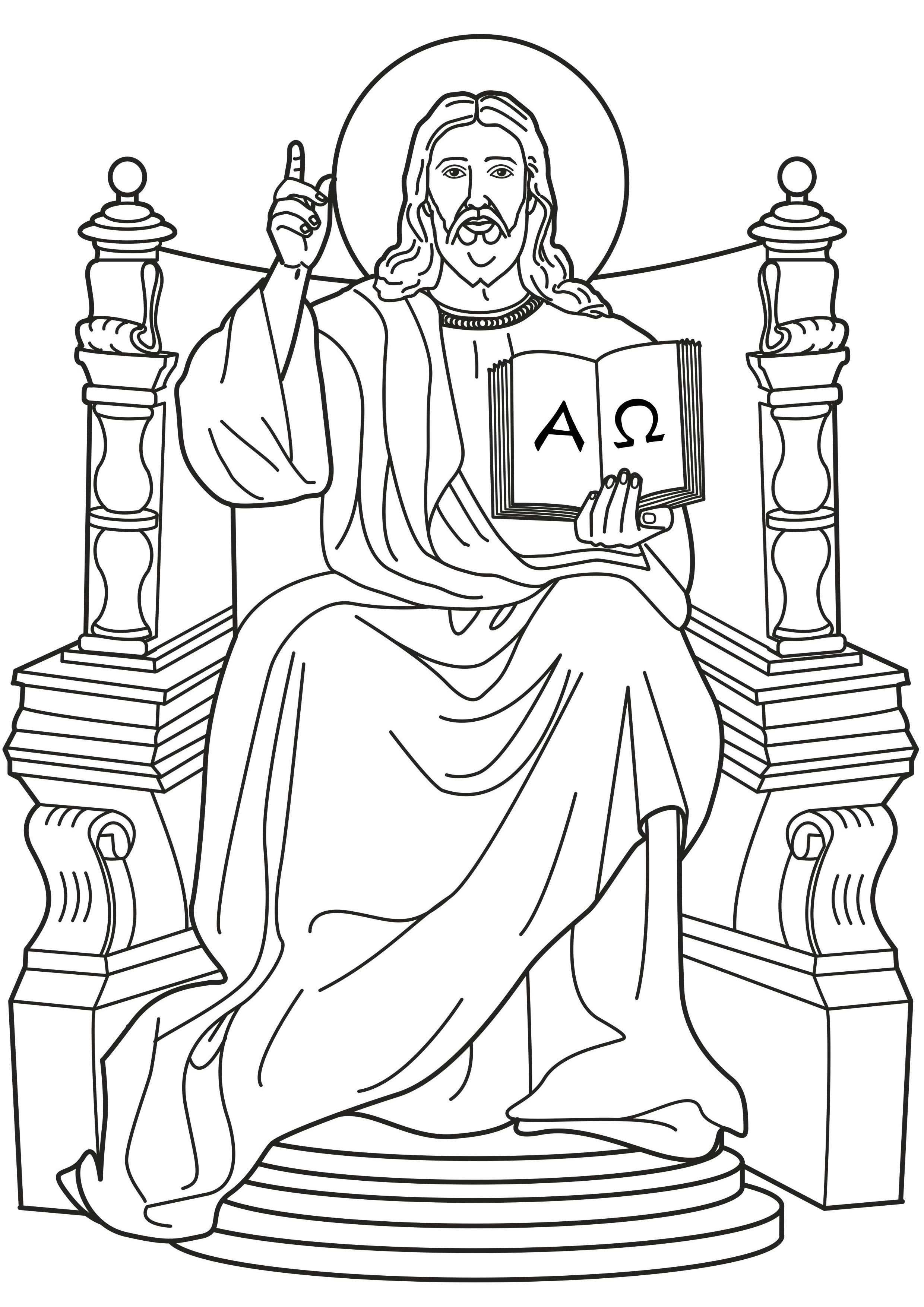 Holiday Coloring Pages New Testament Page Shepherds