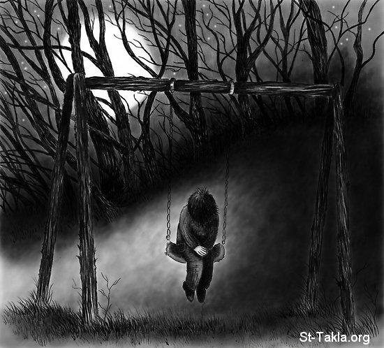 كتاب الدموع في الحياة الروحية لقداسة البابا شنودة الثالث