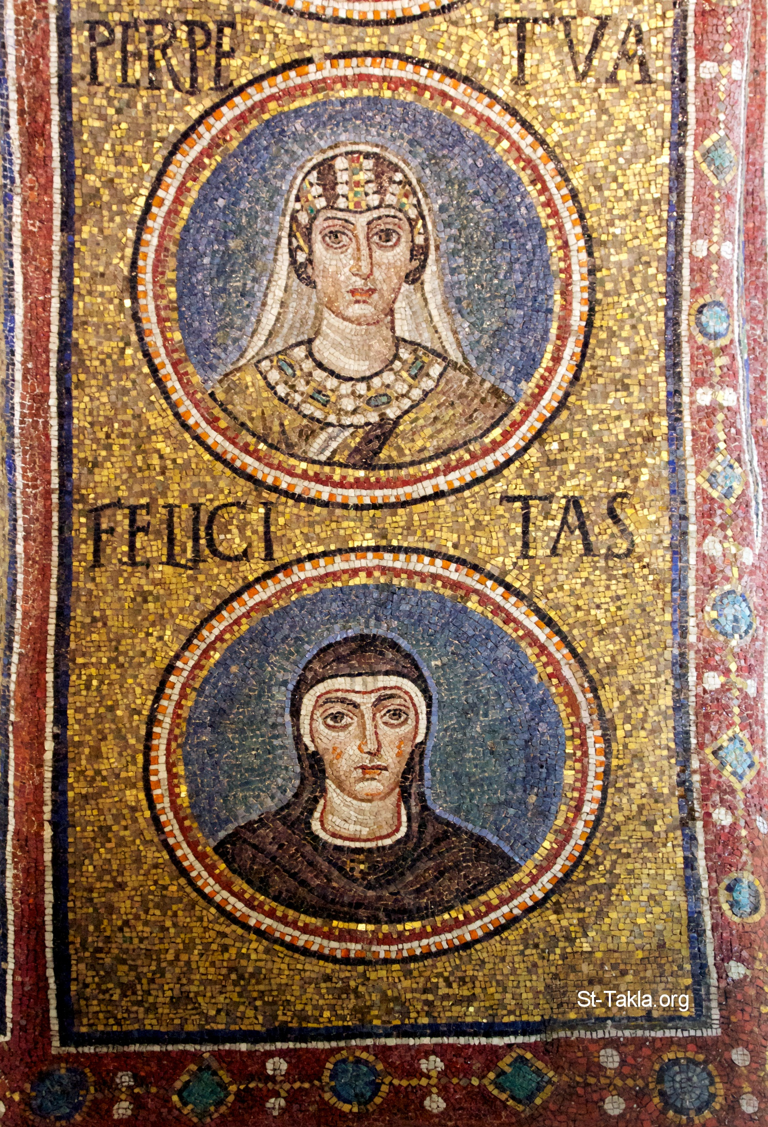 """the passion of st perpetua st Passion of saints felicity and felicitas, by tertullian  """"saint perpetua"""" catholicsaintsinfo 15 march 2018 web 10 june 2018  share this."""