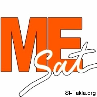 MeSat St.Mark قناه مارمرقس