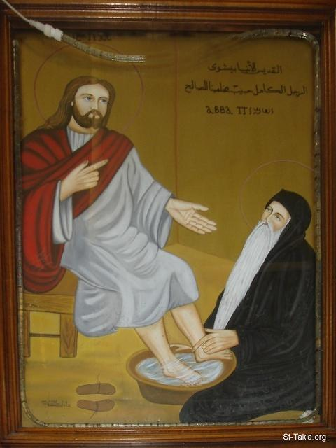 Image: st mary church ataba 11