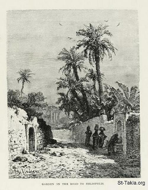 Image: egypt dh a 216