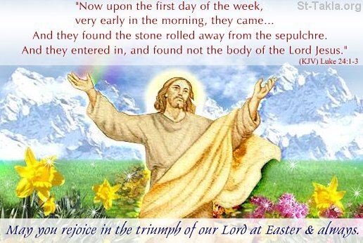 Image: Easter Card 11