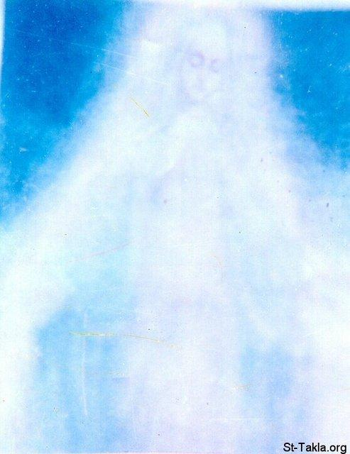 Image: Saint Mary Apparitions 4 Other 10 صورة