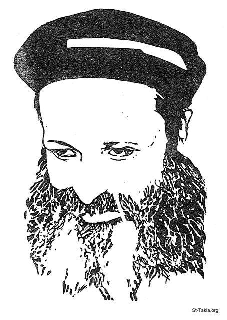 Www St Takla Org  Coptic Saints Fr Bishoy Kamel 38 01