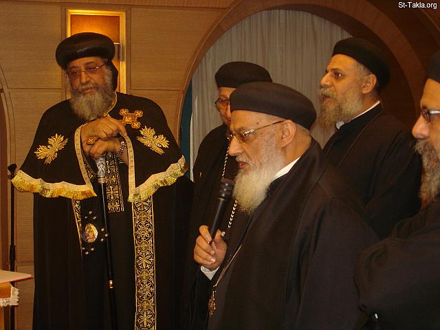 Image: Pope Tawadros Church 2013 034