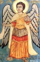 Gallery Images: Angels and Archangels <br> صور الملائكة