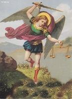 Image: ArchAngel Michael 06 3