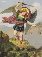 Image: ArchAngel Michael 06 4
