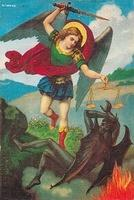 Image: ArchAngel Michael 06 5