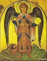 Image: ArchAngel Michael 14 01