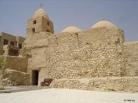 Gallery Images: Coptic places<br>صور أماكن قبطية
