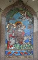 Image: st mary church faggala 45