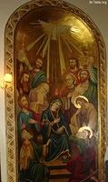 Image: st michael church zaher 057