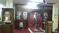 Image: st makar church abo nashaba 03