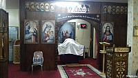 Image: st makar church abo nashaba 04