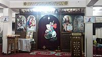 Image: st george church akhmas 04
