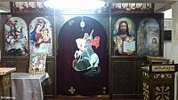 Image: st george church akhmas 05