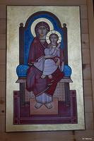 Image: st anthony monastery perth 002