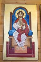 Image: st anthony monastery perth 003