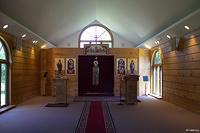 Image: st anthony monastery perth 007