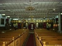 Gallery Images: Coptic Organizations<br>صور هيئات قبطية