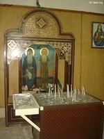 Gallery Images: Coptic Organizations & Centers, Cairo, Egypt <br> صور هيئات ومقرات قبطية في القاهرة، مصر