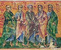 Image: biblical saints 01