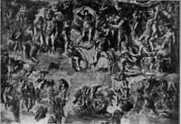 Image: 020 the last judgment