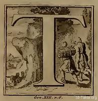 Image: initial t 2