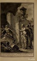 Image: 171 Matt VIII 28 Possessed Coming Out Of Tombs 2