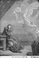 Image: Life of Christ by Canon Farrar 1894 037 Endpics01 The Annunciation