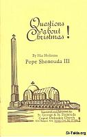 Image: pope shenouda book cover en events 02