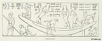 Image: egypt dh a 186