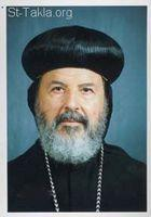 Gallery Images: Photos of Coptic Bishops: A, E, I and O <br> صور أساقفة بحرف الألف، أ