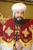 Image: bishop bemwa suez 1