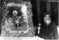 Image: Pope Kirilos VI El Baba Cyril Church 002