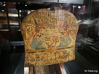 Image: alex national museum ancient egyptian tomb 091