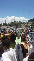 Gallery Images: Other photos from Ethiopia <br> صور أخرى من أثيوبيا