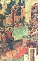 Gallery Images: 11 Palm Sunday <br> صور أحد الزعف